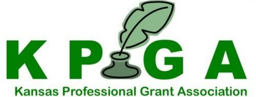 Kansas Professional Grant Association